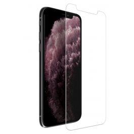 NEXT zaščitno steklo za iPhone XS Max / iPhone 11 Pro Max