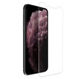 Next One zaščitno steklo za iPhone 11 Pro Max/XS Max