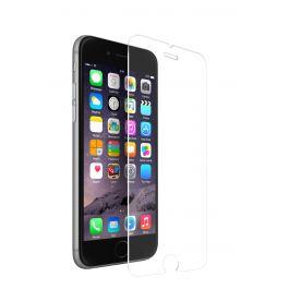 NEXT zaščitno steklo za iPhone 6 Plus / 7 Plus / 8 Plus