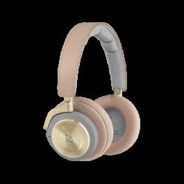 Bang&Olufsen Headphones H9 3. gen. -  Gen Argilla Bright