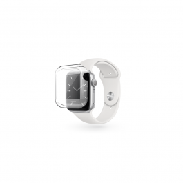 ISTYLE HERO Case za Apple Watch 4/5
