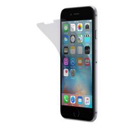 COMMA zaščita zaslona za iPhone 6 Plus / 6s Plus