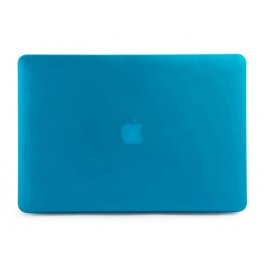 "Tucano Nido Hard Shell ovitek za MacBook Air 11"" - Sky Blue"