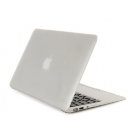 Tucano Nido Hard Shell ovitek za MacBook Air 13
