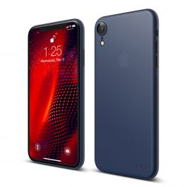 ELAGO Inner Core ovitek za iPhone XR