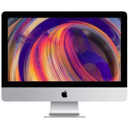 iMac 21,5 Retina 4K: 3,6 GHz 4-jedrni