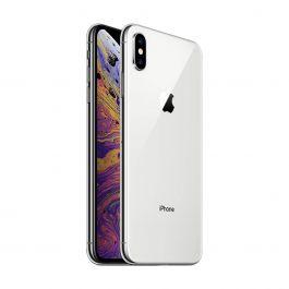 iPhone Xs Max 64GB Silver - Razstavni model