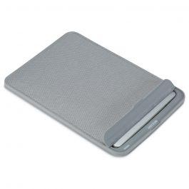 Incase ICON Sleeve za MacBook Pro z USB-C s Tensaerlite™ tehnologijo