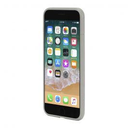 Incase Frame za iPhone 7 Plus/8 Plus - Slate