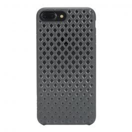 Incase Lite ovitek za iPhone 8 Plus - Gunmetal
