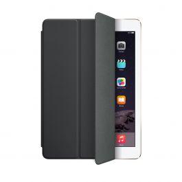 "iPad Smart Cover 9.7"" (2017 - 2018)"