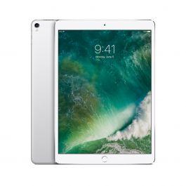 """iPad Pro 10,5"""" Wi-Fi 512GB - Silver"""