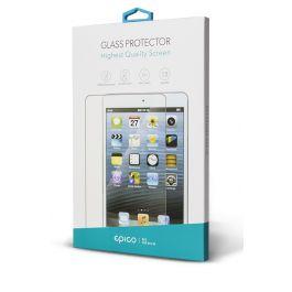 "EPICO GLASS zaščitno steklo za  iPad 9,7"""