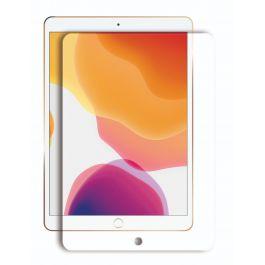 """Next One zaščitno steklo za iPad 10.2"""""""