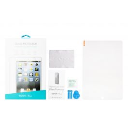 "EPICO GLASS zaščitno steklo za iPad Pro 10,5"""