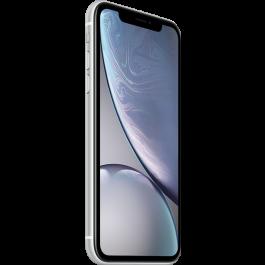 iPhone Xʀ 64 GB White - Razstavni model