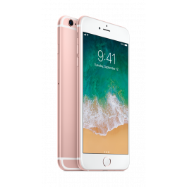 Apple iPhone 6s Plus  32GB - Rose Gold