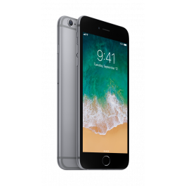 Apple iPhone 6s 32GB Space Grey - Odprta embalaža