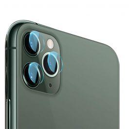 Next One zaščitno steklo za kamero za iPhone 11 Pro/11 Pro Max