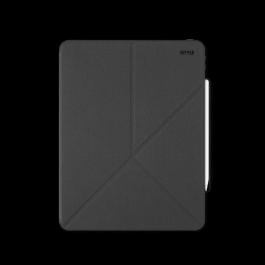 iSTYLE Flip Case ovitek za iPad Pro 11