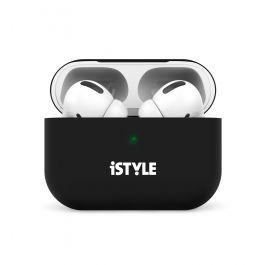 iSTYLE silikonski ovitek za škatlico AirPods Pro
