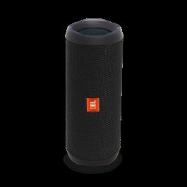 JBL Flip 4 Vodoodporni prenosni Bluetooth zvočnik
