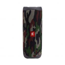 JBL Flip 5 Bluetooth zvočnik