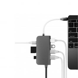 LMP USB-C Mini Dock