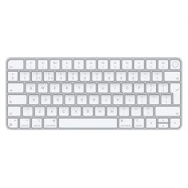 Apple Magic Keyboard (2021) s Touch ID - Slovenska