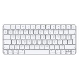 Apple Magic Keyboard (2021) - Slovenska