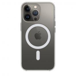Apple ovitek za iPhone 13 Pro z MagSafe - prozorna