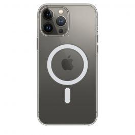 Apple ovitek za iPhone 13 Pro Max z MagSafe - prozorna