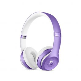Razstavni model - Beats Solo3 Wireless - Ultra Violet