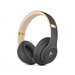 Beats by Dr. Dre - Studio3 Wireless Over-Ear Headphones