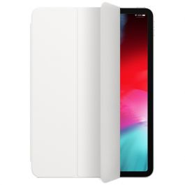 Apple Smart Folio za 11-inch iPad Pro