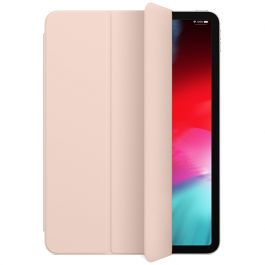 Apple Smart Folio za 11-inch iPad Pro - Soft Pink