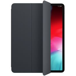 Apple Smart Folio za 12.9-inch iPad Pro (3. generacija)
