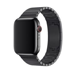 Apple Watch: Link Bracelet