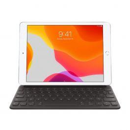 Apple Smart Keyboard za iPad (7. gen.) in iPad Air (3. gen.) - International English