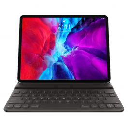 "Apple Smart Keyboard Folio za 12.9"" iPad Pro (4. gen.) - International English"
