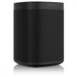 Sonos ONE pametni zvočnik
