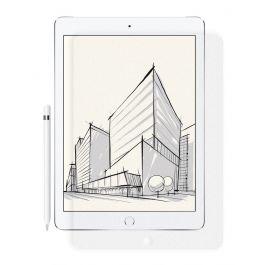 """Next One Paper-Like zaščitna folija za iPad 10.2"""""""