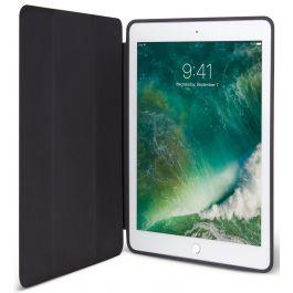 EPICO FLIP CLASSIC Case for iPad Pro 10,5 - black