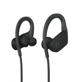 Beats Powerbeats Wireless