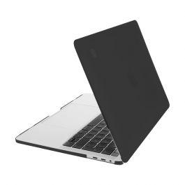 Artwizz gumijasti ovitek za MacBook Pro 13 (2016)