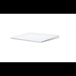 Apple Magic Trackpad 3