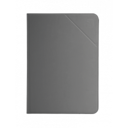 "Tucano Minerale case for iPad 9.7"" (2017 - 2018)"