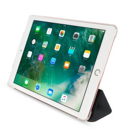 "Artwizz SmartJacket ovitek za iPad Pro 10.5"" - črna"