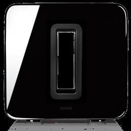 Sonos SUB brezžični nizkotonec