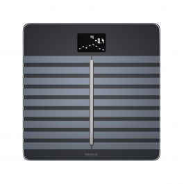 Nokia Body Cardio Full Body Composition WiFi Scale